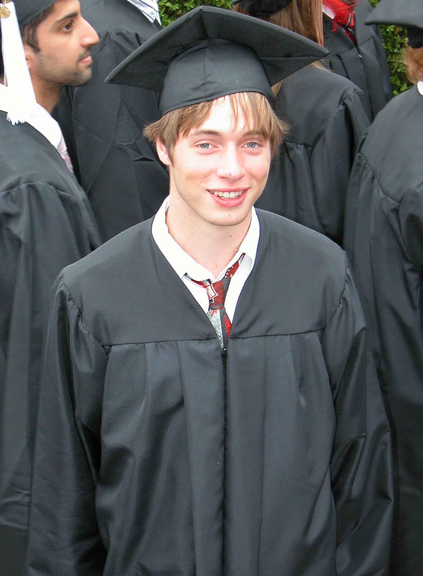 ian_2009_graduation_uga.jpg